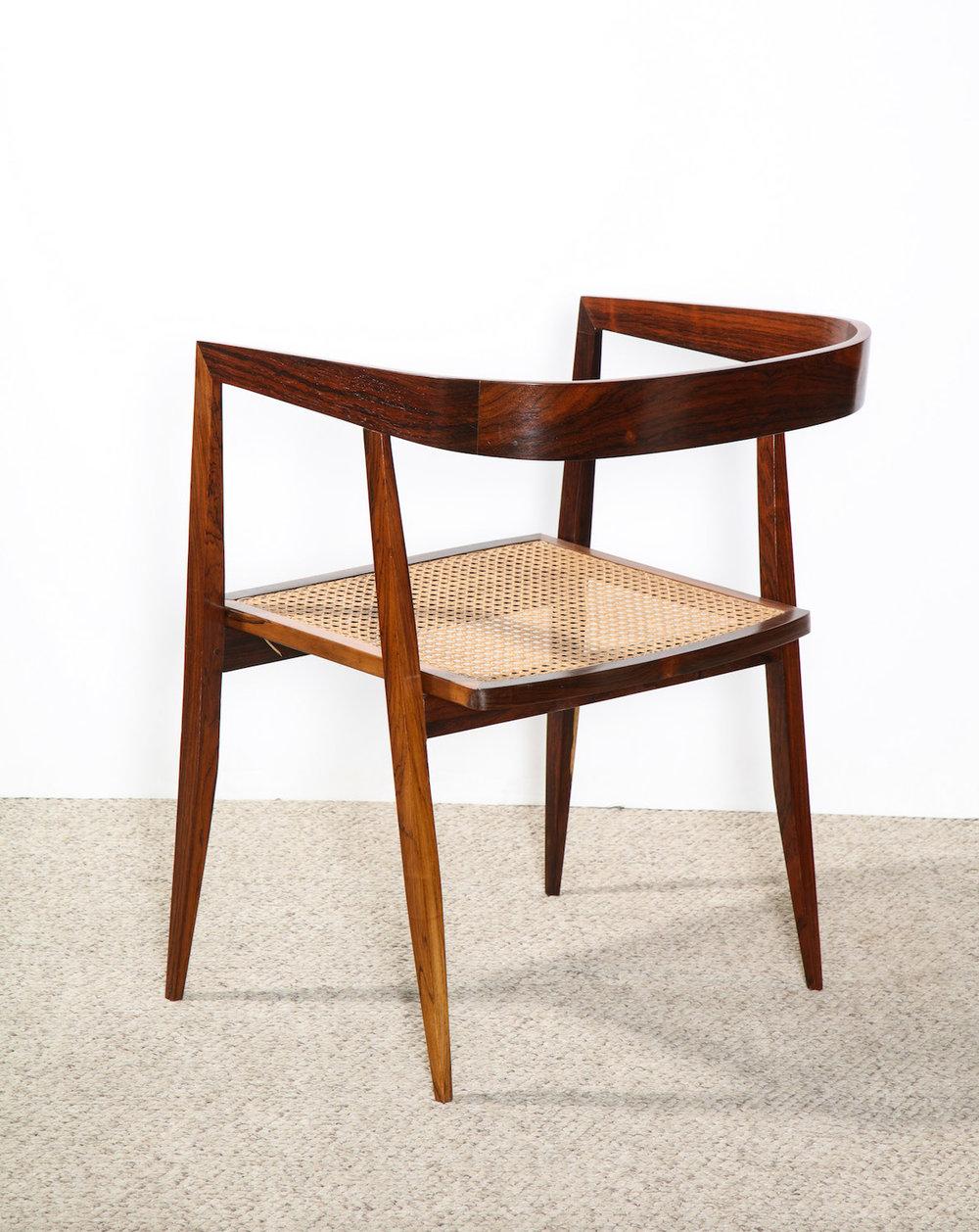 Tenriero Dining Chair 7.jpg
