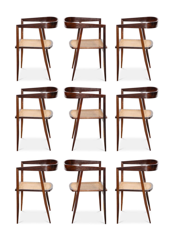 Tenriero Dining Chair 9.jpg