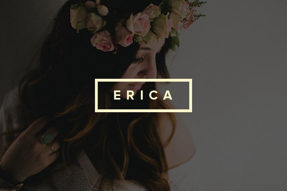 Erica Beukelman