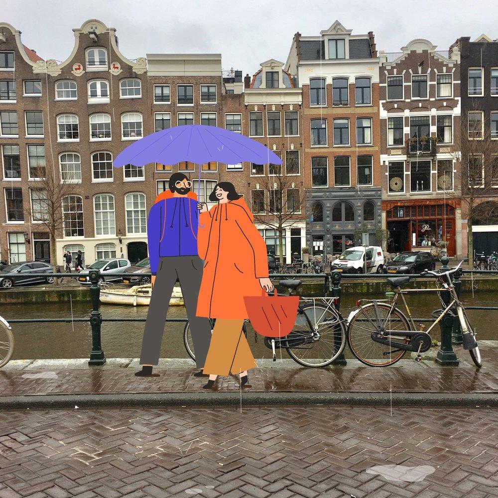 amsterdam rain.jpg