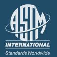 astm_logo2.jpg