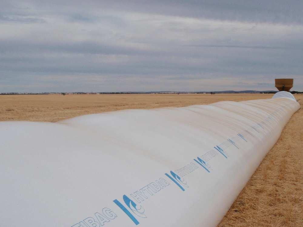 Hyti Grain Bag Australia.jpg