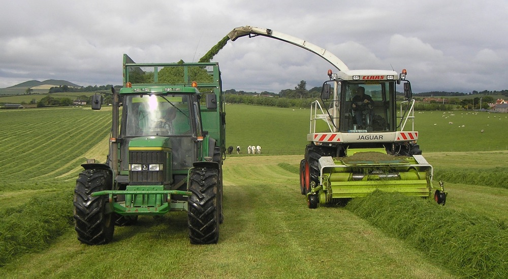 Silage making.jpg