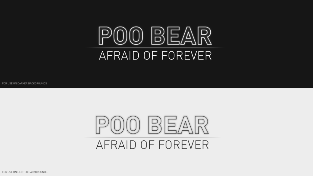 Poo Bear Logo fro website.png