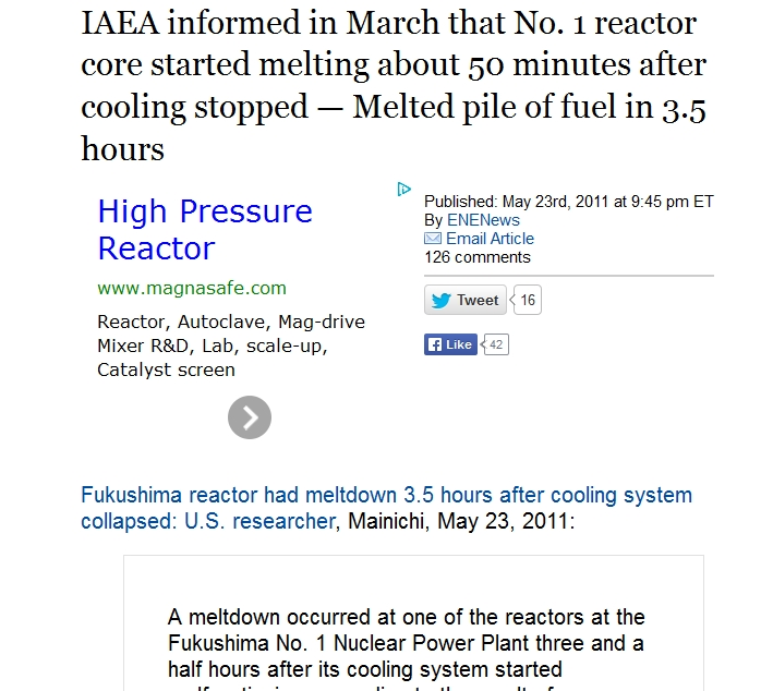 1a IAEA informed in March that No. 1.jpg