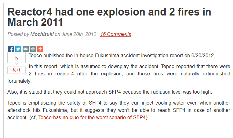 17a Reactor4 had one explosion and 2 fires in March 2011.png