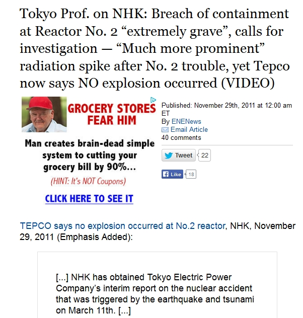 Tepco now says NO explosion occurred.jpg