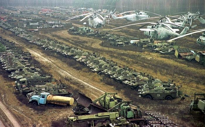 1 chernobyl.jpg