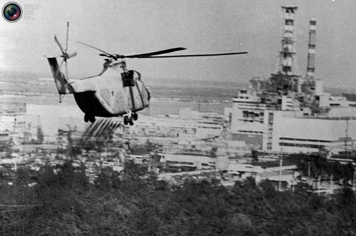chernobyl_005.jpg