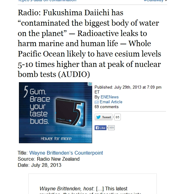 1 Whole Pacific Ocean likely to have cesium levels 5-10 times higher than at peak of nuclear bomb tests.jpg