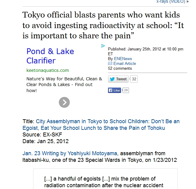 9 official blasts parents who want kids to avoid ingesting radioactivity at school.jpg