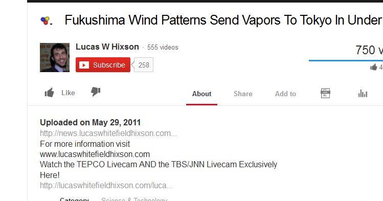 220 km people Fukushima Wind Patterns Send Vapors To Tokyo In Under 10 Hours b.png