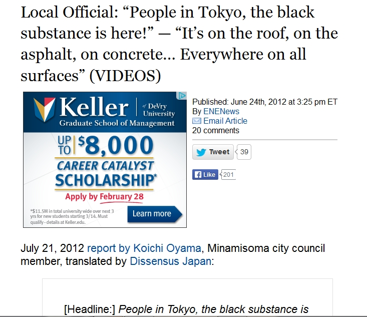 "220 km People in Tokyo, the black substance is here!"".jpg"