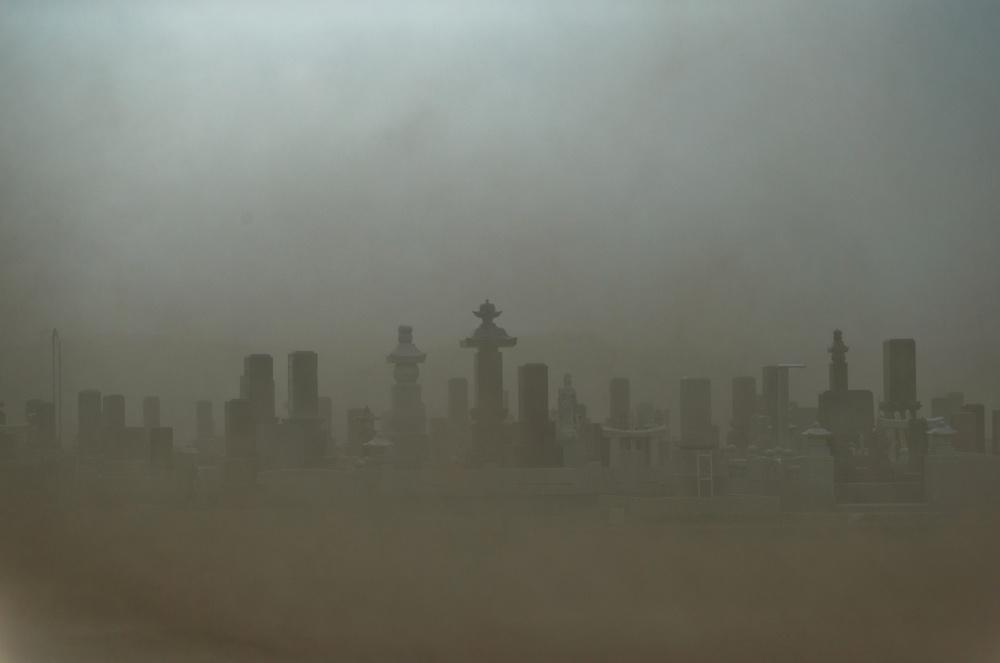 Fukushima-Graves.jpg