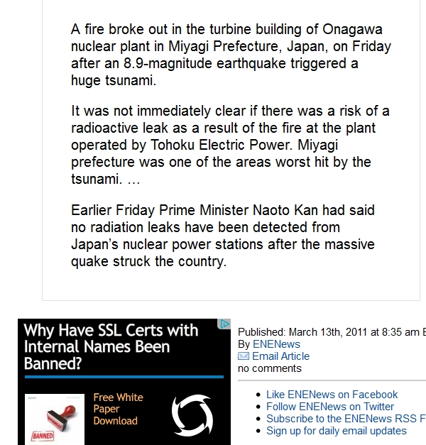 Onagawa nuclear plant in Miyagi Prefecture.jpg