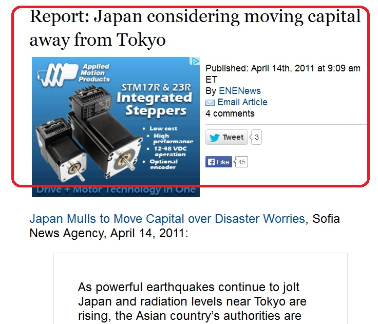 Report Japan considering moving capital away from Tokyo 1.jpg