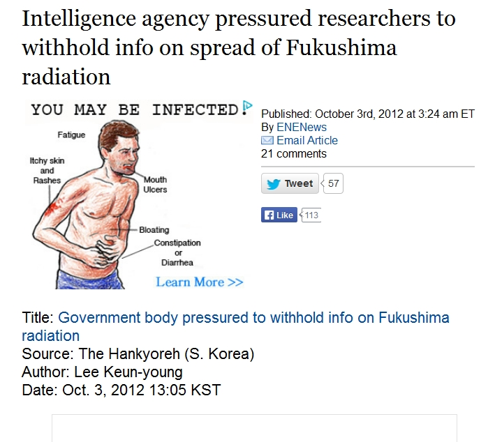 s  Intelligence agency pressured researchers to withhold info on spread of Fukushima radiation.jpg