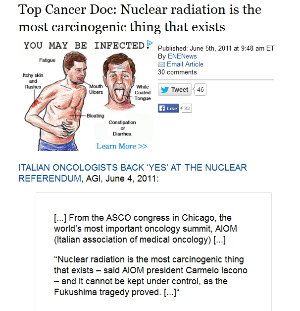 1a a Top Cancer Doc Nuclear radiation is the most carcinogenic thing that exists.jpg