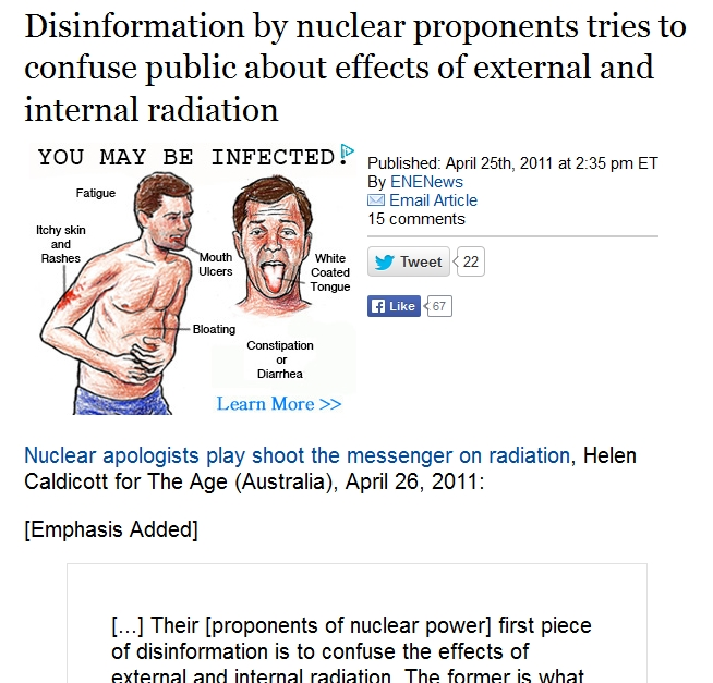 1a Disinformation by nuclear proponents tries to confuse.jpg