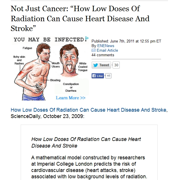 "1b Not Just Cancer ""How Low Doses Of Radiation Can Cause Heart Disease And Stroke"".jpg"