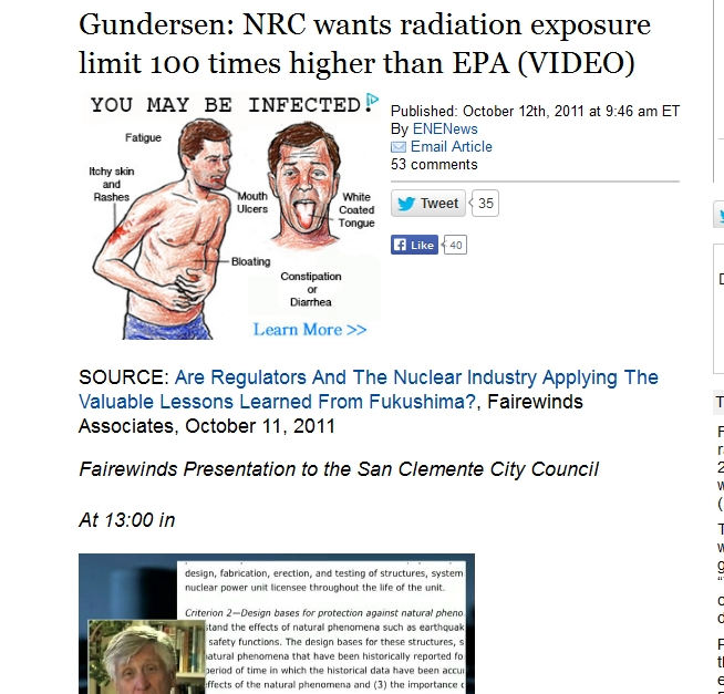 1f NRC wants radiation exposure limit 100 times higher than EPA.jpg
