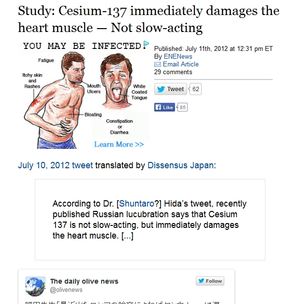 4 Study Cesium-137 immediately damages the heart muscle — Not slow-acting.jpg