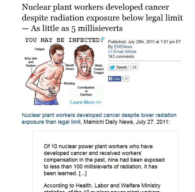 5 Nuclear plant workers developed cancer despite radiation exposure below legal limit.jpg
