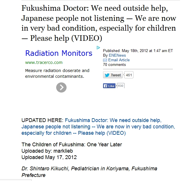 Fukushima Doctor We need outside help 1.jpg
