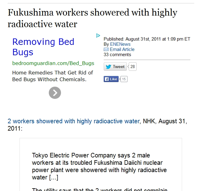 Fukushima workers showered with highly radioactive water.jpg
