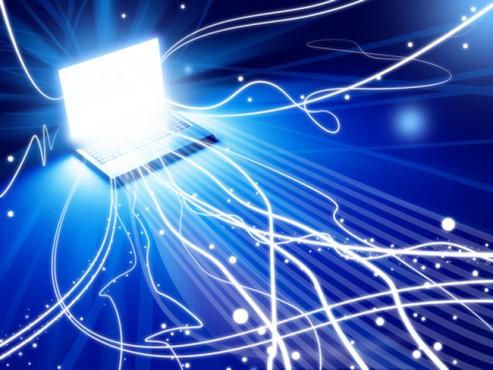 internetbroadband.jpg