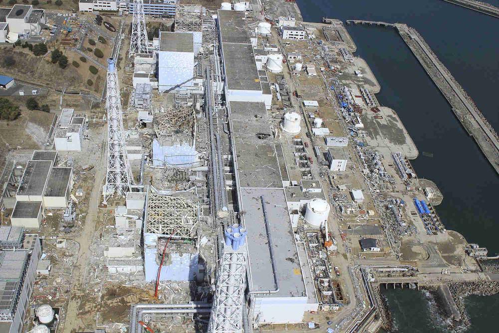 Fukushima-011.jpg