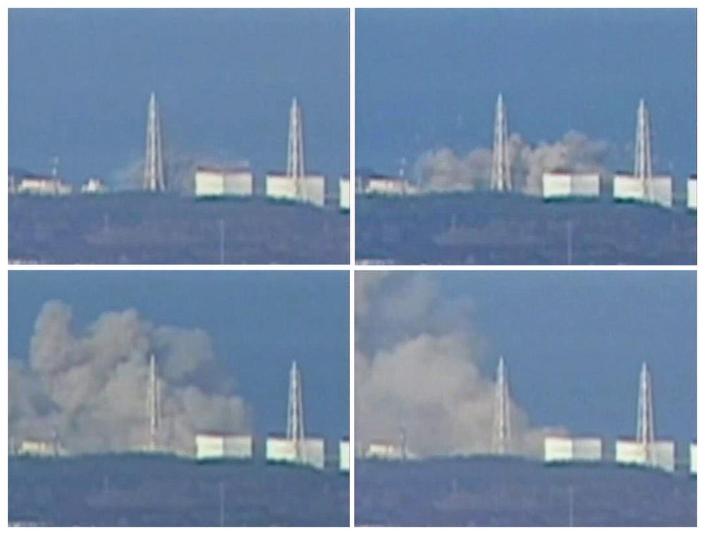 Fukushima-Daiichi-Unit-1-Explosion.jpg