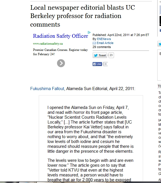 2 Local newspaper editorial blasts UC Berkeley professor for radiation comments.jpg
