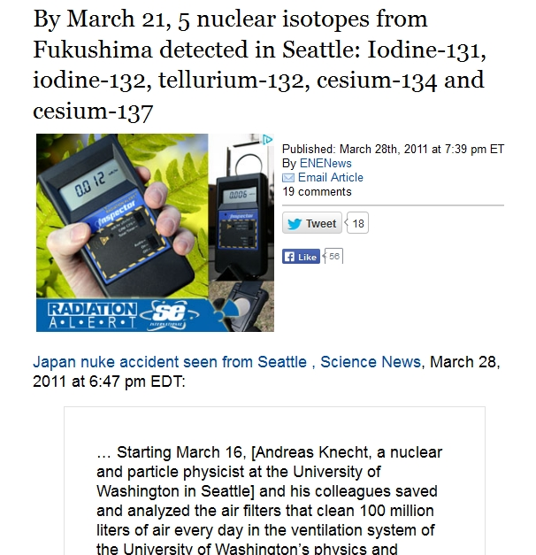 by Seattle Iodine-131, iodine-132, tellurium-132, cesium-134 and cesium-137 3.jpg
