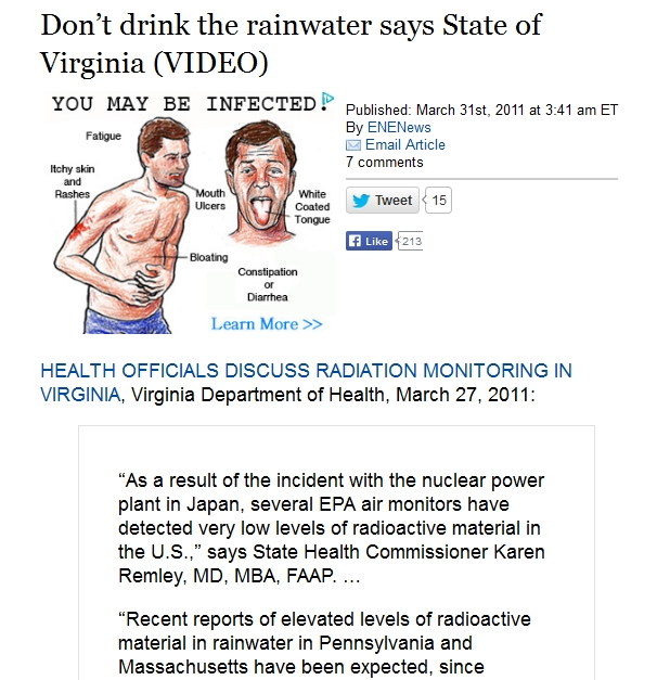 Don't drink the rainwater says State of Virginia.jpg