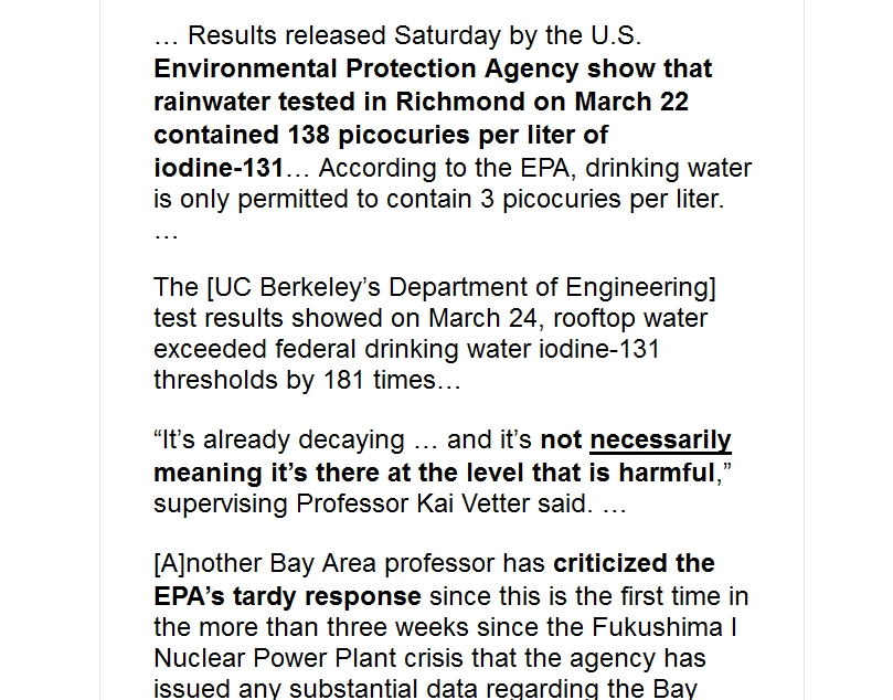 UCB rooftop water exceeded federal drinking water iodine-131 thresholds by 181 times 2.jpg