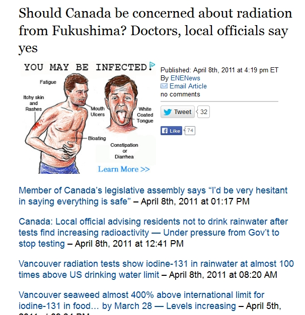1 Should Canada be concerned about radiation from Fukushima Doctors, local officials say yes.jpg