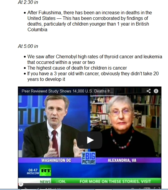 MD Infant deaths also up in B.C., Canada after Fukushima — Corroborates U.S. study 2.jpg