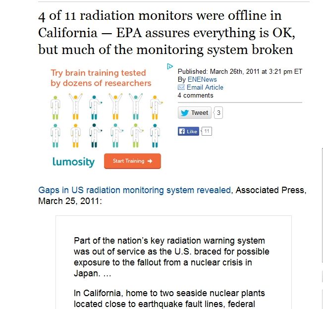 4 of 11 radiation monitors were offline in California.jpg