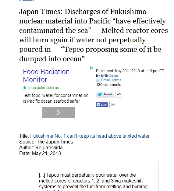 NYTimes 400 tons of highly radioactive water going into Pacific each day 6.jpg