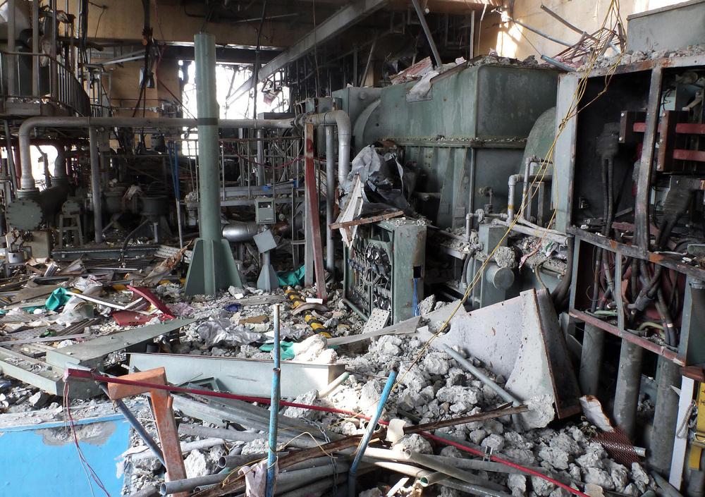 fukushima-june-9.jpg