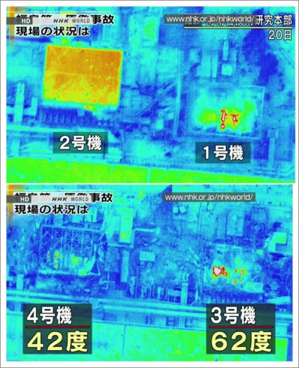Thermal+image+Fukushima+Reactor+Meltdown.jpg