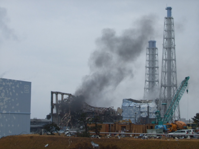 Unit 3 on Mar 21,2011 2.jpg