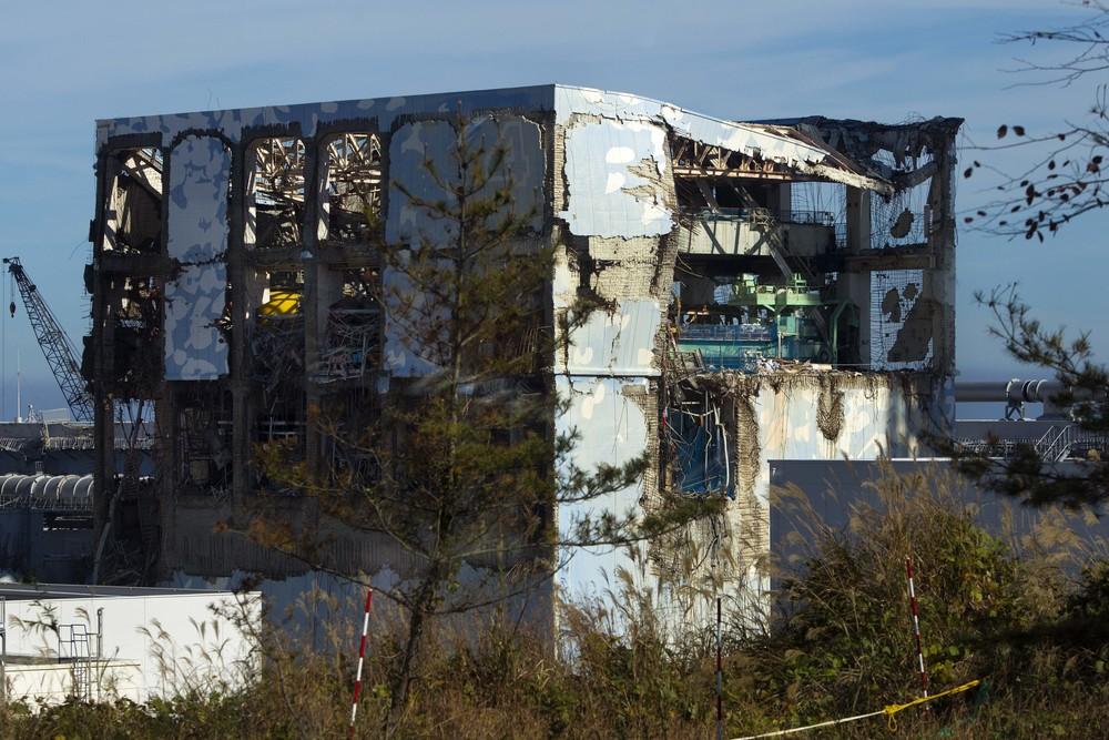 japan-inside-fukushima-2011-11-12-3-50-41.jpg