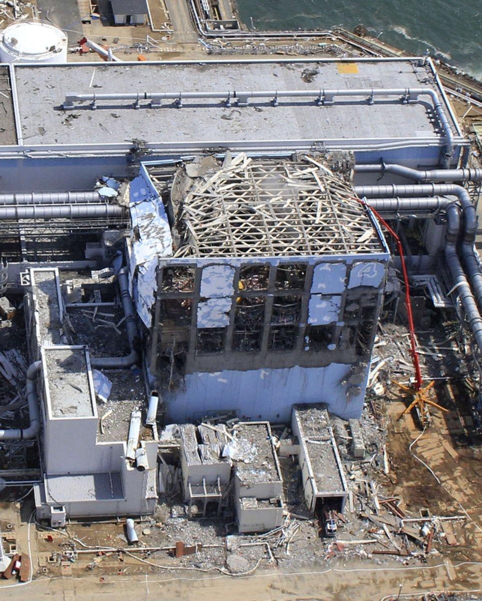 fukushima_4.jpg