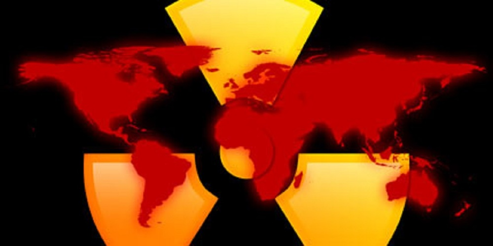 nuclear-radiation-sign-world-map.jpg