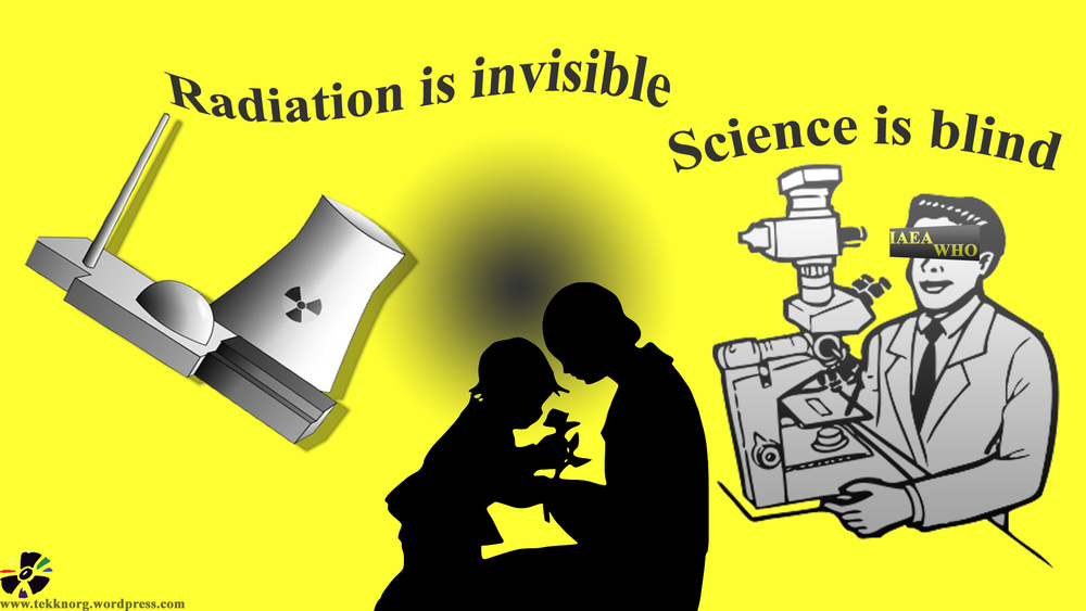 radiation-science.jpg
