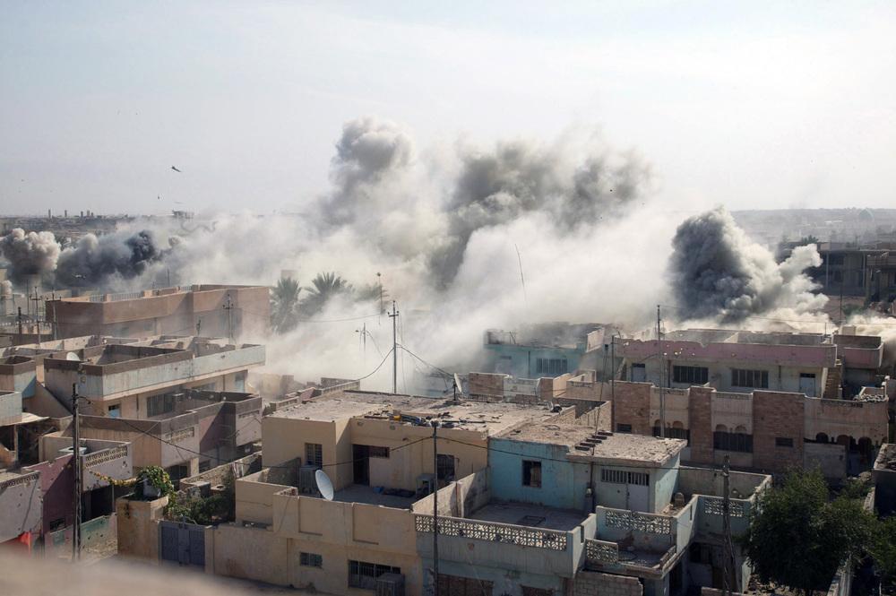 8 aaa  1 Fallujah_2004.JPG