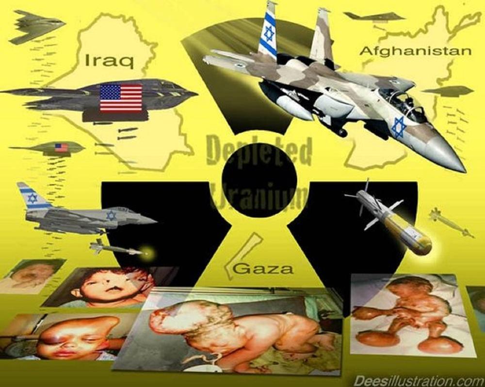 deplete-uranium.jpg