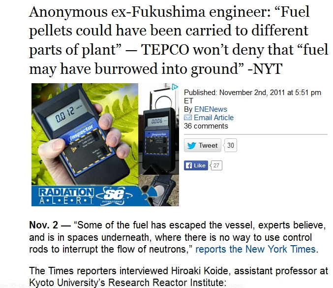 Anonymous ex-Fukushima engineer.jpg